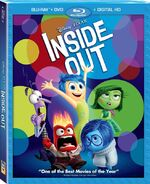Inside-Out-blu-ray-cover.jpg