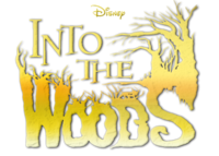 Into the Woods2.png