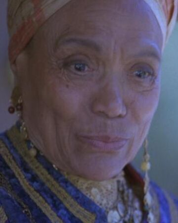 Madame Zeroni : By the illustrious madame zeroni.