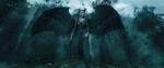 Maleficent-(2014)-65