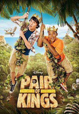 Pair of kings poster 1.jpg