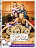 SLOZAC Lip Snychin' in the Rain DVD.jpg