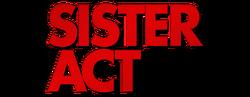 Sister Act logo.png