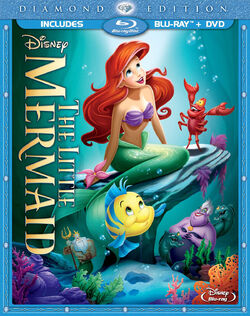 The Little Mermaid Combo Pack.jpg