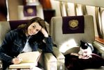 The Princess Diaries 2 Royal Engagement Promotional (14)