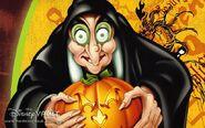 Wicked Witch- 1280x800 copy