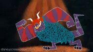 Winnie2011-disneyscreencaps com-2332