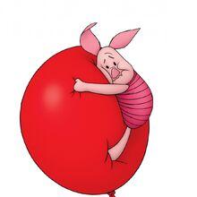 Winnie the pooh ver6 xlg.jpg