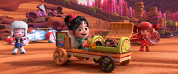 Wreck-It Ralph - Out 2nd November 2.png