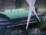 1945-hockey-7