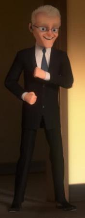 Agent - Bolt.png