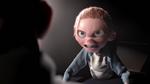 Angry Kari