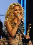 Beyonce BMA11