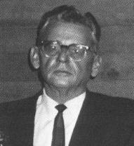Bob Karp