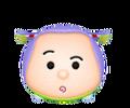 Buzz Lightyear Tsum Tsum Game