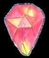 DTNES - Ruby (Nintendo Power)