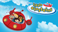 Disney+LittleEinsteins