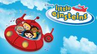 Disney+LittleEinsteins