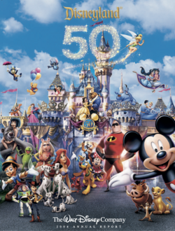 Disney 2004 annual report cover.png