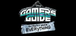 Gamersguidelogo.png
