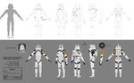 Ghosts of Geonosis concept 3