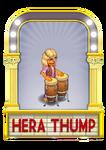 Hera Thump2 clipped rev 2