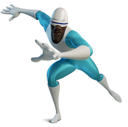 I2 - Frozone 2.png