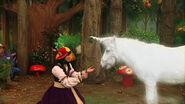 Imagination Movers Unicorn