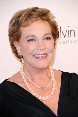 Julie Andrews.jpg