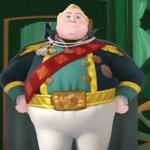 Lord-Gilbert