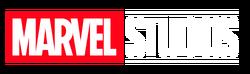 Marvel Studios 2016 Transparent Logo.png