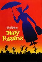 Mary-poppins-original