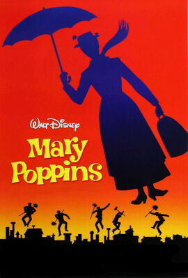 Mary-poppins-original.jpg