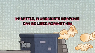 NinjaNomiconKnowledge074