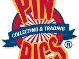 PinPics
