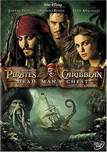 Pirates of the Caribbean - Dead Man's Chest 2006 DVD.jpg