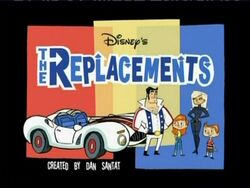 ReplacementsTitle.jpg