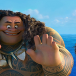 Rude to Refuse (Maui & Moana).png