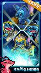 Stitch Now - Stitch warriors