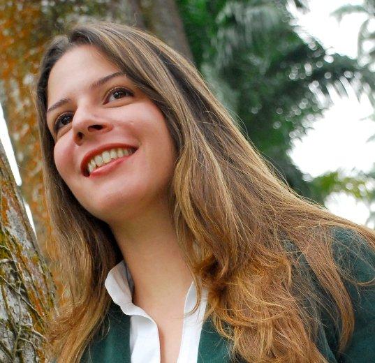 Lauro Fabiano
