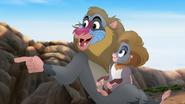 The Lion Guard Journey of Memories WatchTLG snapshot 0.07.28.757 1080p