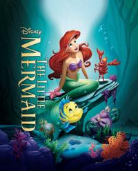 The Little Mermaid Diamond Edition 2013.png