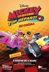 2018-mickey-top-depart-01