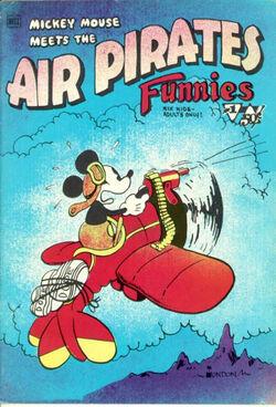 Air Pirates.jpg