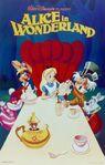 Alice-in-Wonderland-6844-0