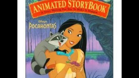 Disney's_Animated_Storybook_Pocahontas_(Read_Along)