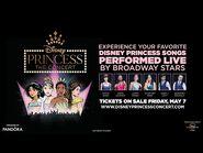 Disney Princess- The Concert-2
