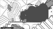 Doggy Da Vinci StoryboardsDL (1)