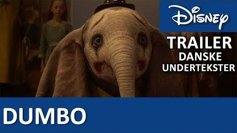 Dumbo_Trailer