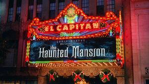 El Capitan Theater Hollywood CA Haunted Mansion.jpg